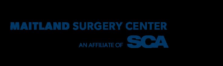 Maitland Surgery Center